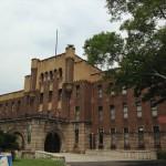 大阪城 (8)