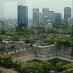 大阪歴史博物館 (44)