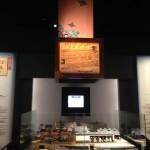 大阪歴史博物館 (67)