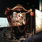 大阪歴史博物館 (69)