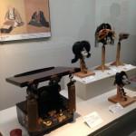 大阪歴史博物館 (75)
