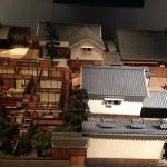 大阪歴史博物館 (68)