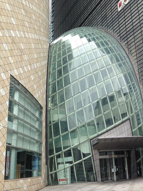 大阪歴史博物館 (104)