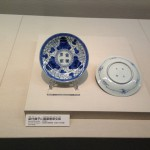 大阪歴史博物館 (74)