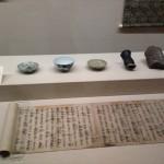 大阪歴史博物館 (53)
