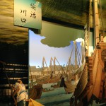 大阪歴史博物館 (56)
