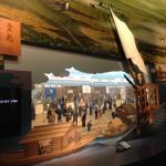 大阪歴史博物館 (58)