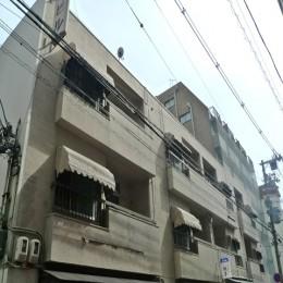 琉球畳の和室に生まれ変わった、中津のファミリー物件!!