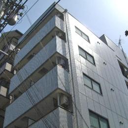 淀川区の激安3万円台のマンション!!