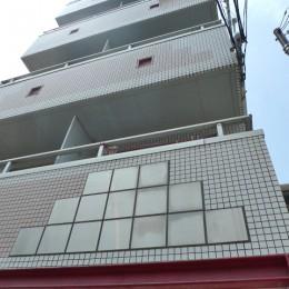 阪急十三駅徒歩8分の好立地!!