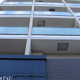 グランフロント大阪も徒歩圏の平成25年築の1LDK♪