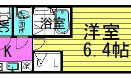注目の北ヤードに待望の新築分譲マンションが登場!!