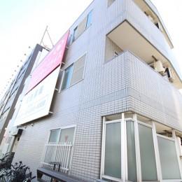 梅田徒歩圏、駅チカ、お風呂トイレ別でこのお家賃です!