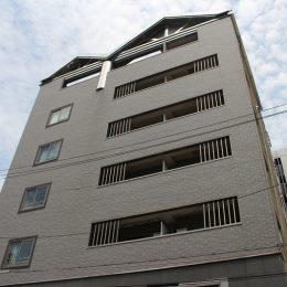 梅田まで徒歩圏内の広いお部屋はいかがですか?(^^)/