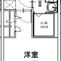 江坂のエスレジデンスシリーズマンションのご紹介