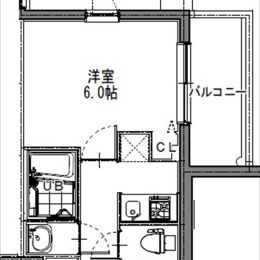 S-RESIDENCE新大阪Garden(ガーデン)
